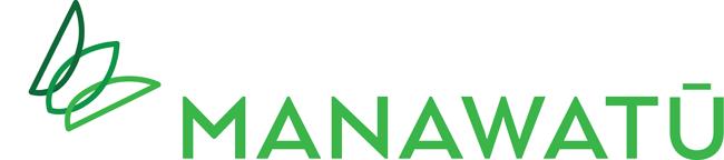 Manawatu Badminton Association
